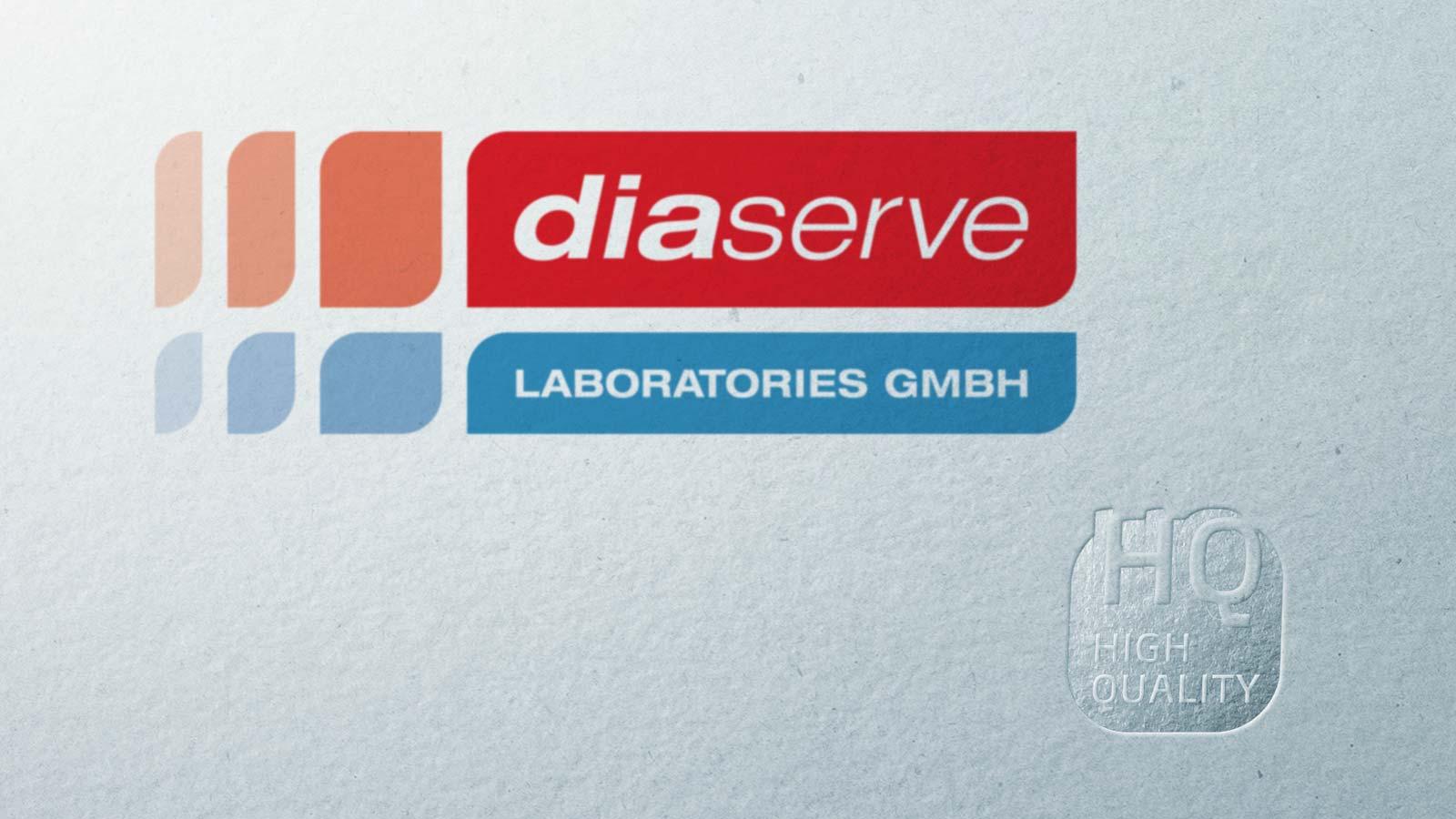 Diaserve