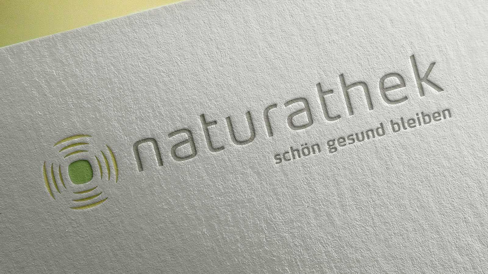 naturathek