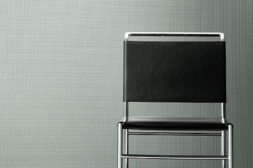 Bauhaus Tapete